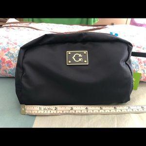 C Wonder Cosmetic Bag